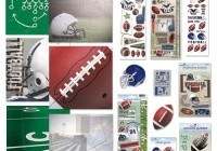 PPH-Football-Collection