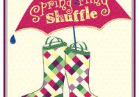 Spring-Fling-Shuffle-Logo-2010