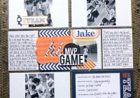 MVP+Game+POCKET+PAGES