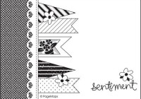 bblvd-sketch-cards