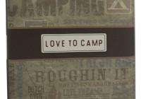 01442_LoveToCamp12x12Album