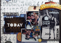 1-Wrestling-Layout-by-Susie-Bentz-with-Paper-House-ColorWays-Noir-Sapphire