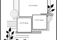 142-12x12-SketchSavvy