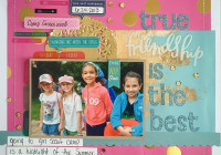 'True+Friendship+is+the+Best'+scrapbook+page+my+mambi+Design+Team+member+Latrice+Murphy+_+me+&+my+BIG+ideas