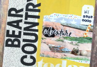 'Bear+Country'+scrapbook+page+by+mambi+Design+Team+member+Candi+Billman+_+me+&+my+BIG+ideas