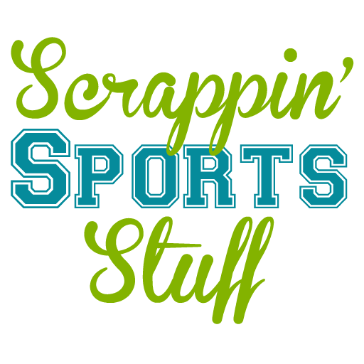 Scrappin' Stuff Design Team Call