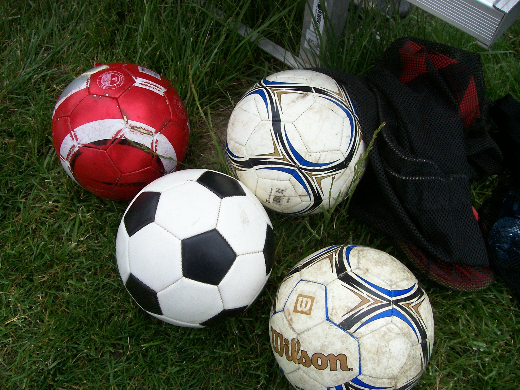5 Creative Ways to Scrapbook Sports